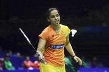 Saina Nehwal Hopes to Grab First Title of Season at Indonesia Open