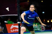 Seven Indian Shuttlers Set to Qualify for Rio Olympics