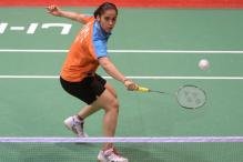 Indian Women's Team Enter Quarters of Uber Cup, Men's Team Exits