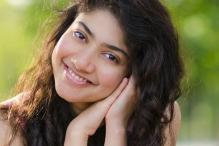 Sai Pallavi To Team Up With Varun Tej?