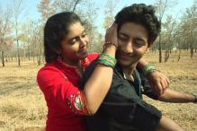 Why Bollywood Should Be Scared of Marathi Film 'Sairat'
