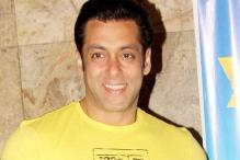 NCW Summons Salman Khan to Appear Before the Body on 8th July