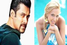 Arbaaz Khan Dodges Question on Salman-Iulia's Marriage