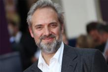 Sam Mendes Won't Direct Next James Bond Film