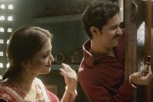 Abhishek Bachchan to Parineeti Chopra: B-Town Lauds 'Sarbjit'