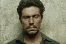 'Sarbjit' Could Spark Protest Against Unfair Detentions: Randeep Hooda