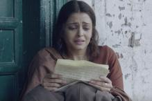 Getting Oscar for Sarbjit Would Be a Different High, Says Producer Jackky Bhagnani