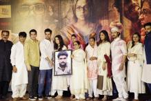 Aishwarya, Randeep Pay Tribute To Sarabjit Singh