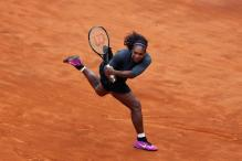Serena to Meet Keys in Italian Open Final