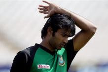 Bangladesh Allow Pacer Shahadat Hossain to Play Domestic Matches