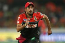 Uncapped Shamsi Included in SA's Squad for Tri-Series in West Indies