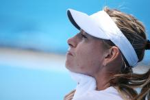 Maria Sharapova May Not Play Again, Says Russia's Tennis Chief