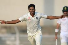 Palghar to Mumbai: How Shardul Thakur Made It to Team India