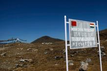 Active Negotiations On With India to Resolve Boundary Disputes: China