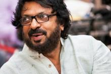 I'm Very Proud of 'Laal Ishq': Sanjay Leela Bhansali