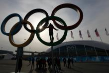 Four Russian Gold Medallists in Sochi Olympics Reportedly Doped