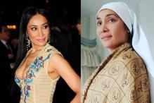 Remember Sofia Hayat From Bigg Boss 7? She Is Now a Nun