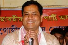 Sarbanada Sonowal's Steady Rise to the Top