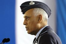 AgustaWestland Case: Former IAF Chief Tyagi Sent to Jail Till Dec 30