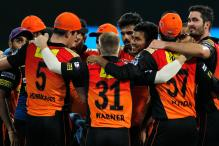 Sunrisers Hyderabad vs Royal Challengers Bangalore Live Streaming: Where to Watch