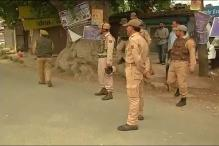 Militancy Gaining Upper Hand in Kashmir Again