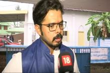 Believe BJP Will Clinch 71 Seats in Kerala Assembly: Sreesanth