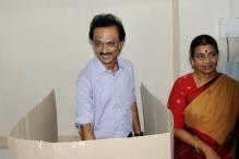 Bring Resolution to Stop NEET in Tamil Nadu: Stalin to Jaya