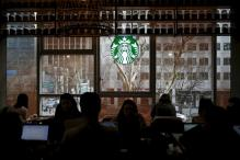Chicago Woman Sues Starbucks for Putting Too Much Ice in Drinks