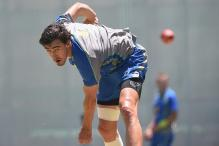 Out of Practice Starc, Needs to Be Managed Well, Says Justin Langer