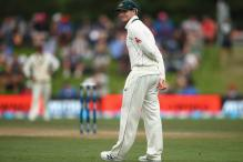 Summer to Make or Break Smith's Captaincy: Steve Waugh
