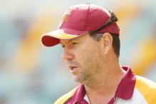 Stuart Law Turns Down Pakistan Coaching Job Offer