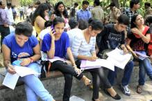 ICSE and ISC Results Declared, Wait Over for 1.5 Lakh Students