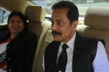 Sahara Chief Subrata Roy's Mother Dies
