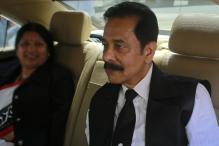 Tata, Godrej, Adani Show Interest in Buying Sahara Properties