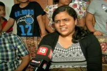 Delhi Girl Sukriti Gupta Tops CBSE Class XII Exam, Scores 99.4%