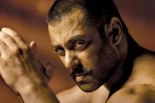 Salman Khan Arms Act Case: Bollywood Reacts to Actor's Acquittal