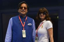 Sunanda Pushkar Case: Officer Part of Initial Probe Team to Return
