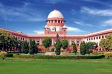 SC Widens the Scope of Domestic Violence Act by Deleting the Words 'Adult Male'