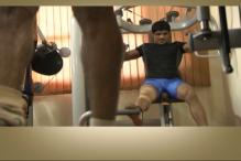 Sushil Kumar Moves Delhi HC Seeking Trials for Rio Olympics