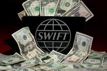 Technicians From SWIFT Left Bangladesh Bank Exposed to Hackers