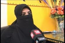 Women Members of AIMPLB Support 'Triple Talaq'