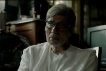 Is Amitabh Bachchan's 'Te3n' Copied From The Korean Thriller 'Montage'?