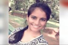 Thane Girl, Who Died in Road Accident, Scores 8.6 CGPA in Class 10