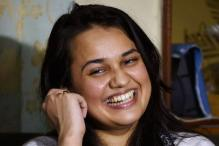 Topping Civil Services Exam in First Attempt Like a Dream: Tina Dabi