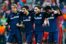Atletico Madrid Oust Bayern Munich to Reach Champions League Final
