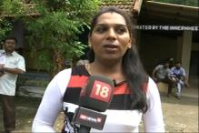 Fighting For Transgenders' Rights, Actor Surya Casts His Vote