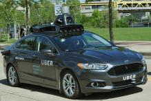 Self-Driving Coalition Urges US Regulators to Pave Way For Technological Advancements