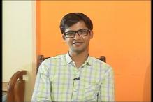 Defying Odds, Auto-Rickshaw Driver's Son Cracks UPSC