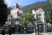 Suspense on 9 Disqualified MLAs Heightens; HC Order on May 9