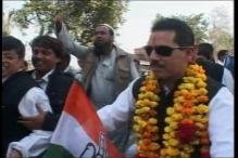 Term of Panel Probing Vadra's Land Deal Extended Till June 30
